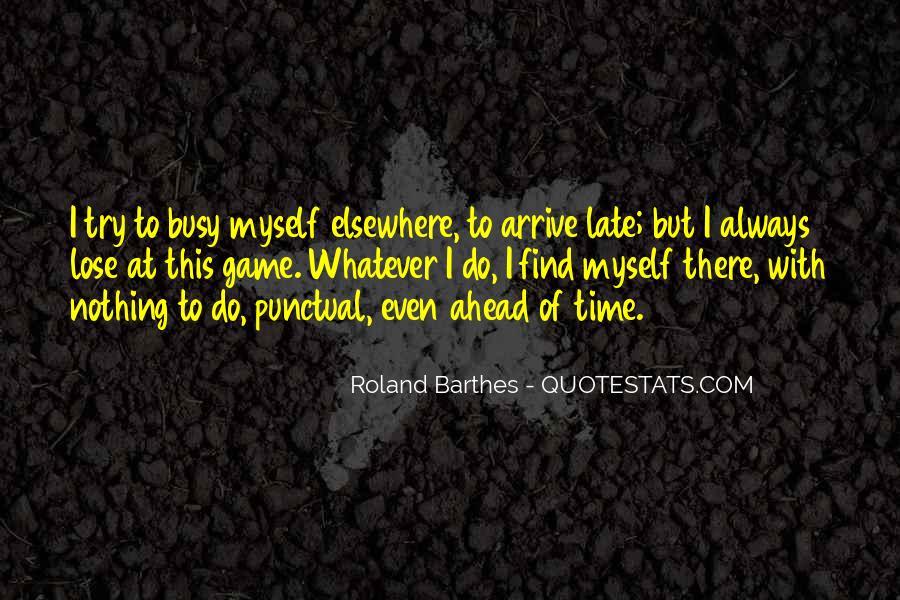 Ed Roland Quotes #171600
