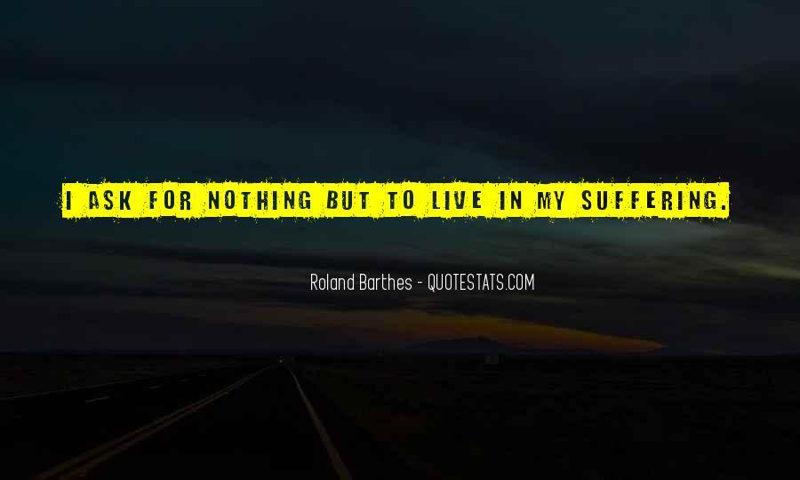 Ed Roland Quotes #181620