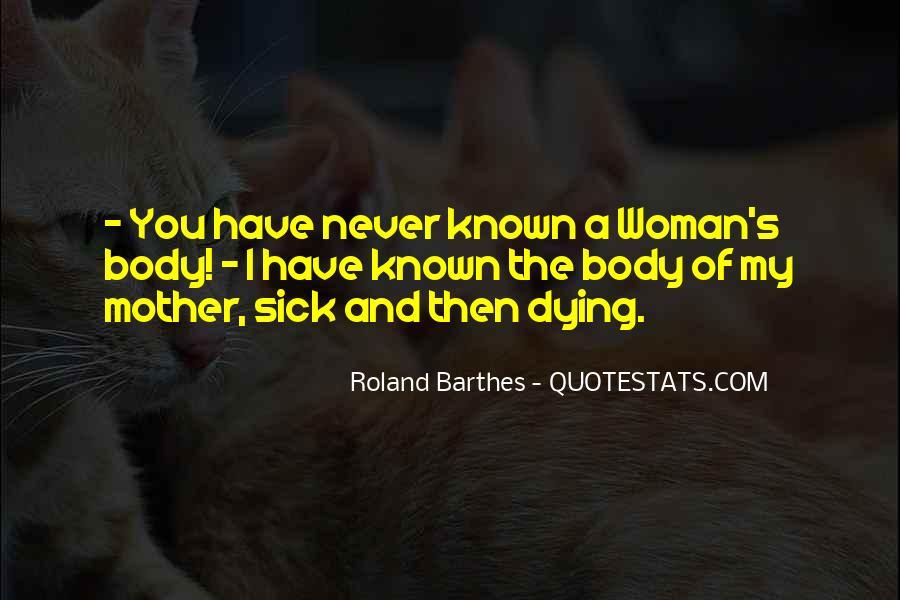 Ed Roland Quotes #212014