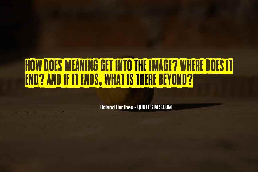 Ed Roland Quotes #233372