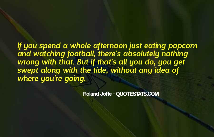 Ed Roland Quotes #235104