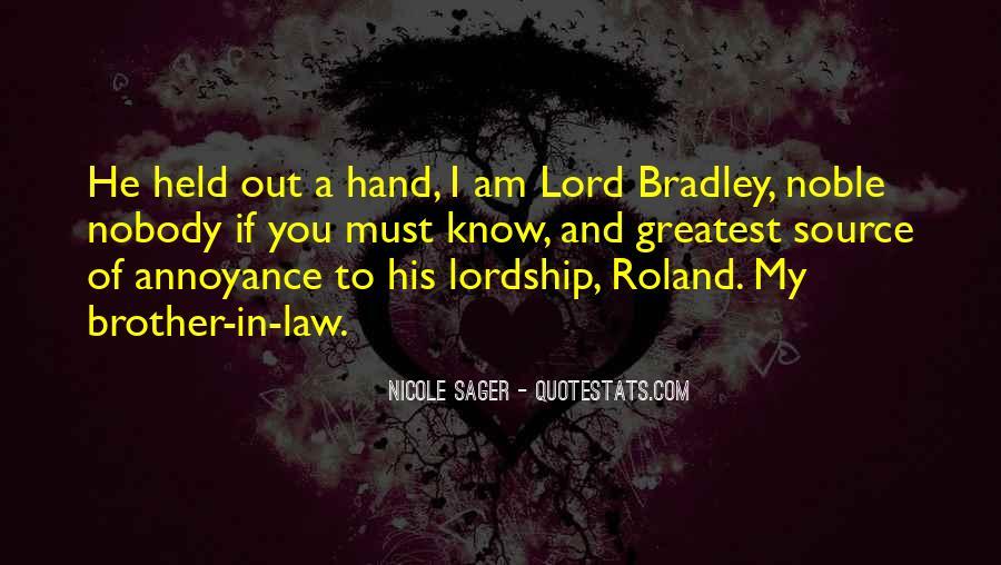 Ed Roland Quotes #243298