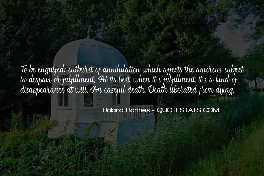 Ed Roland Quotes #26369
