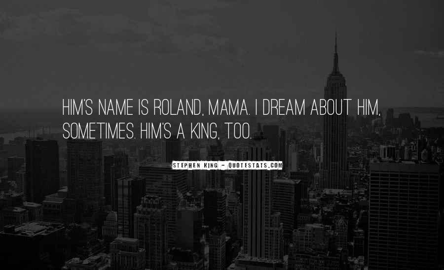 Ed Roland Quotes #273825