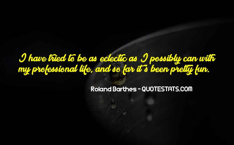 Ed Roland Quotes #277454