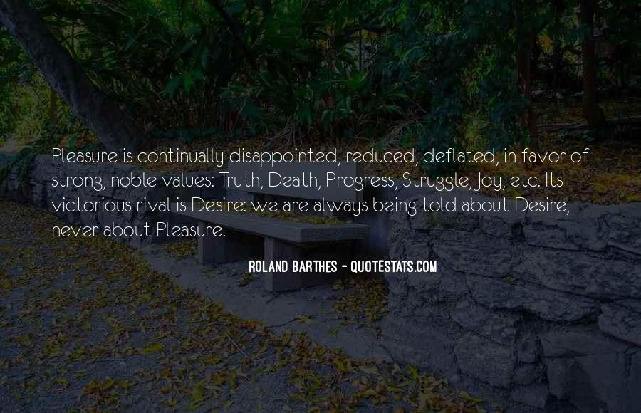 Ed Roland Quotes #283653