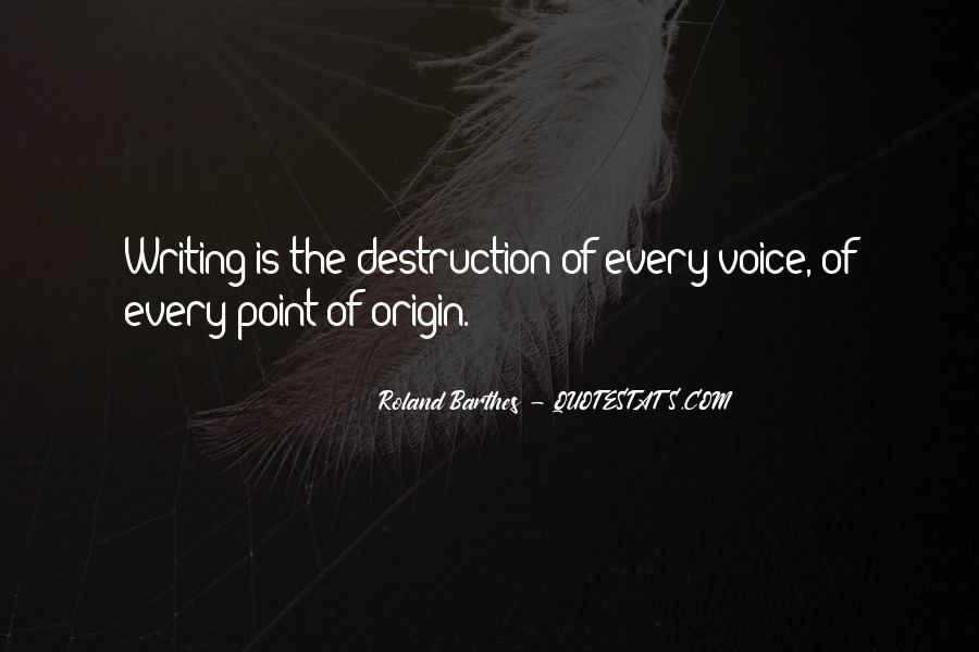 Ed Roland Quotes #288103