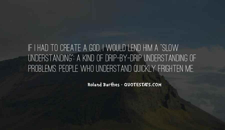 Ed Roland Quotes #33963