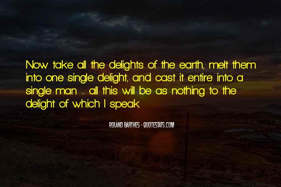 Ed Roland Quotes #4984