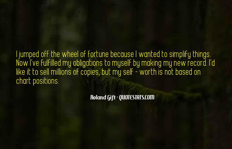 Ed Roland Quotes #61300