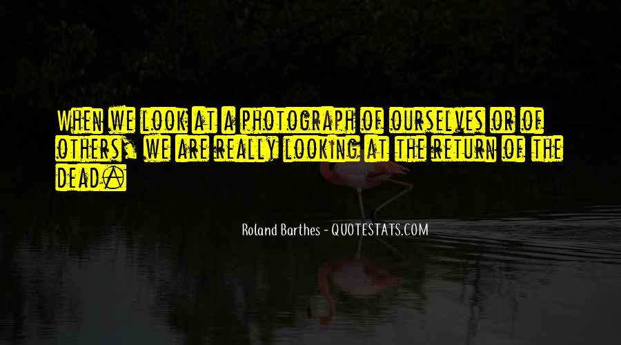 Ed Roland Quotes #70154