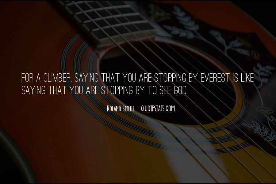 Ed Roland Quotes #79855
