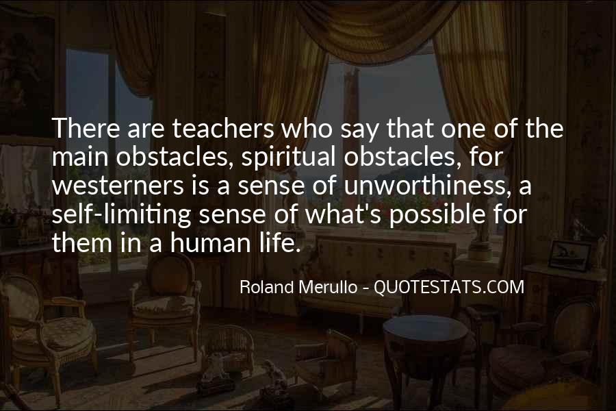 Ed Roland Quotes #94197