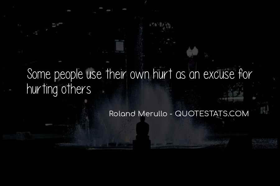 Ed Roland Quotes #97089