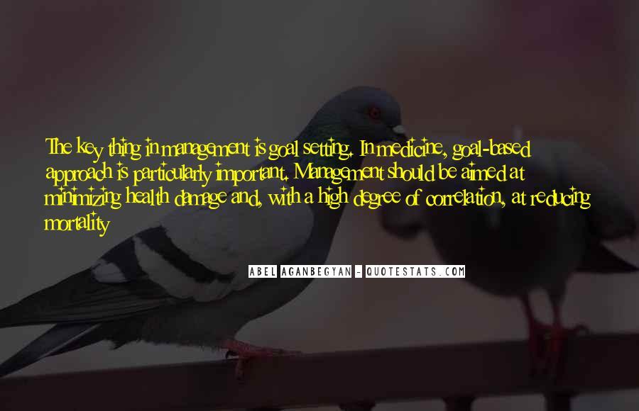 Eddie Guerrero Quotes #1725473