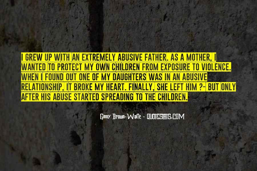 Eddie Guerrero Quotes #1856731