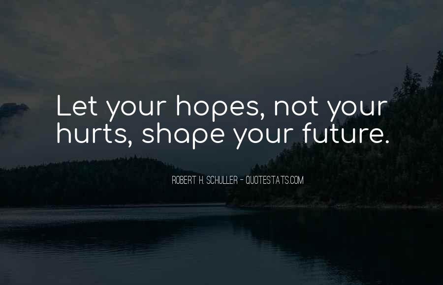 Eddie Guerrero Quotes #206918