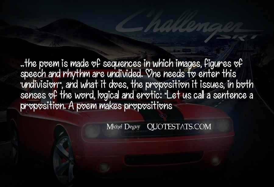 Eddie Guerrero Quotes #510666