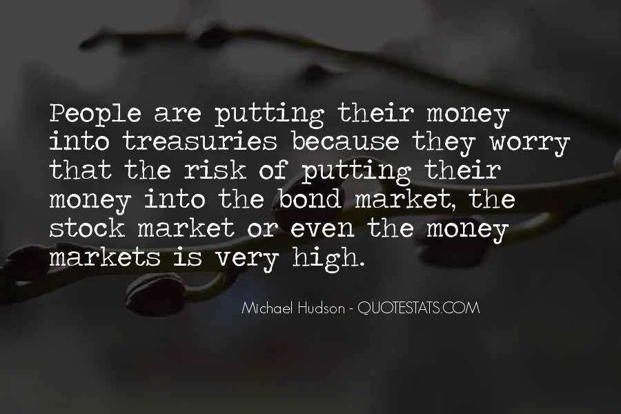 Eddie Guerrero Quotes #663832