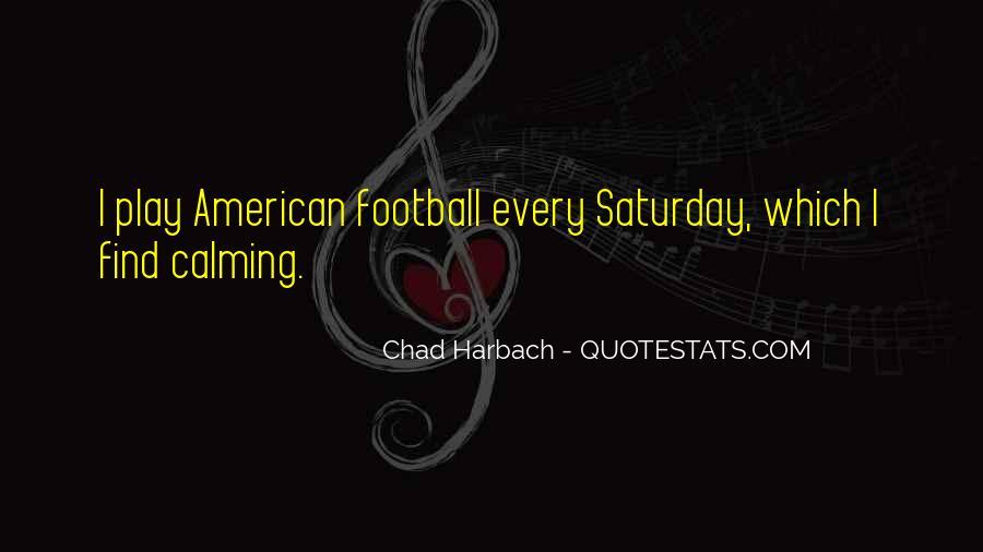 Eddie Guerrero Quotes #896335