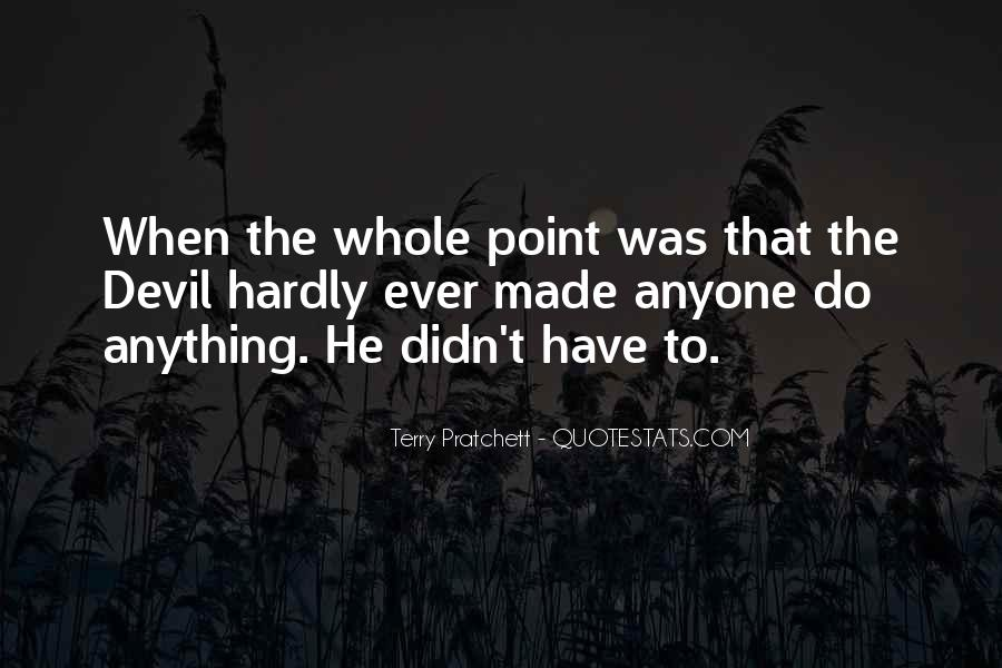 Eddie Lacy Quotes #16389
