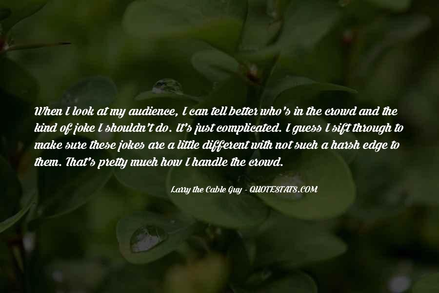Eddie Lacy Quotes #746835