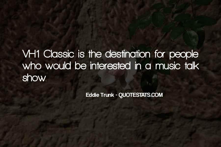 Eddie O'sullivan Quotes #37760
