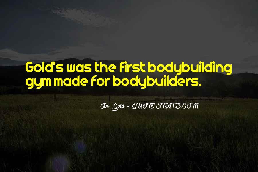 Eddy Cue Quotes #697018