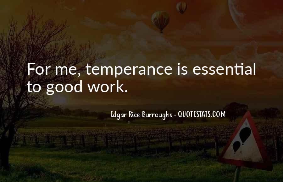 Edgar Rice Burroughs Quotes #618466