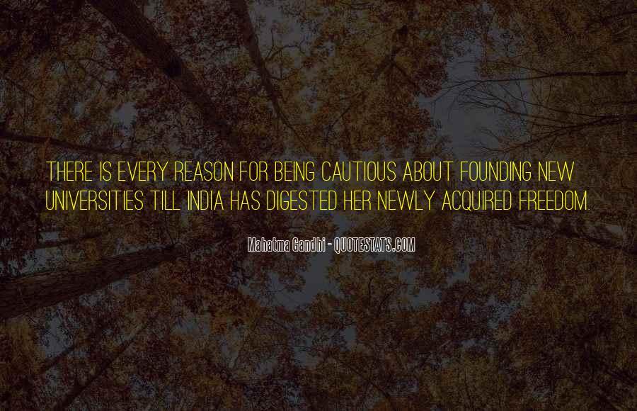 Edouard Seguin Quotes #372247