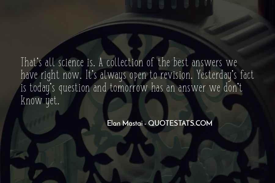 Edward Zwick Quotes #317847