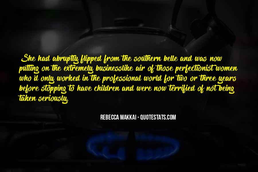 Edward Zwick Quotes #381524