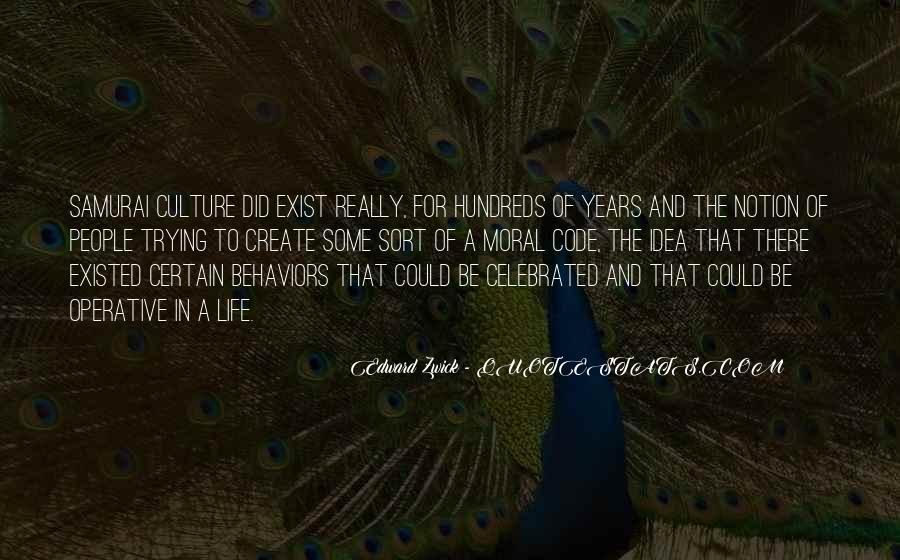 Edward Zwick Quotes #730889