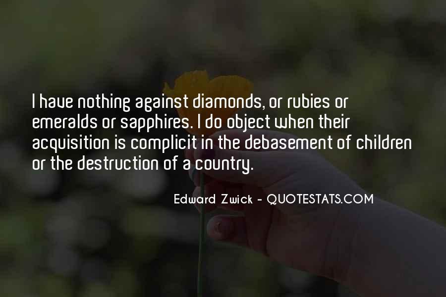 Edward Zwick Quotes #863659