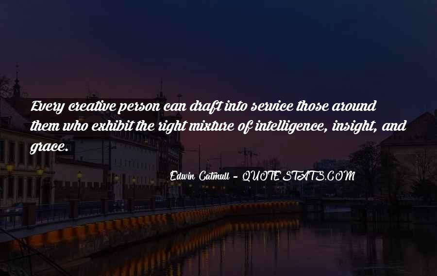 Edwin Catmull Quotes #1396099