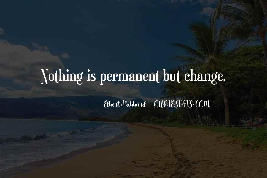 Elbert Hubbard Quotes #108055