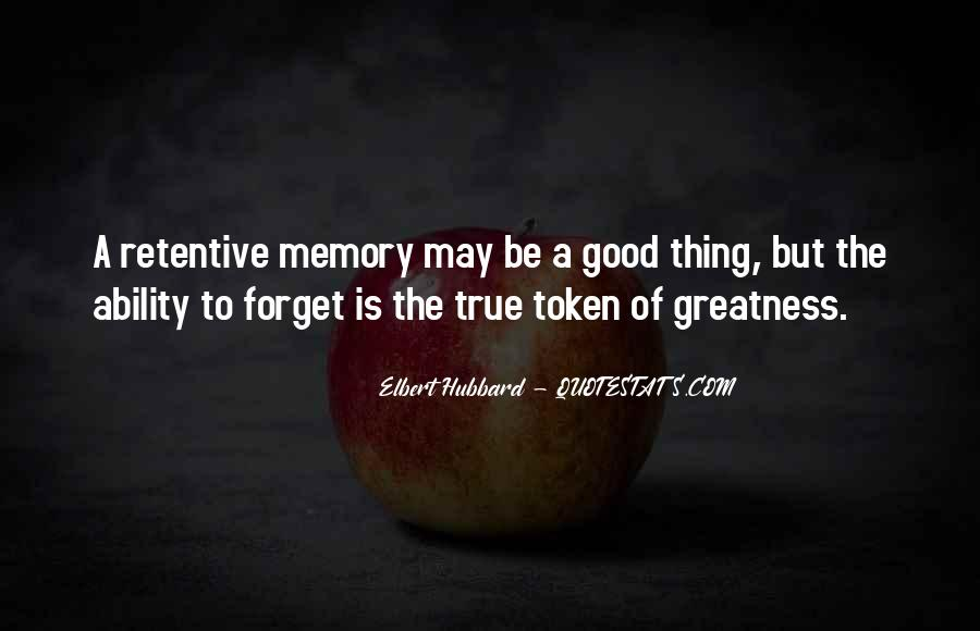 Elbert Hubbard Quotes #121831
