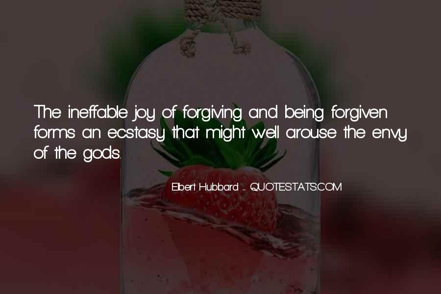Elbert Hubbard Quotes #157549