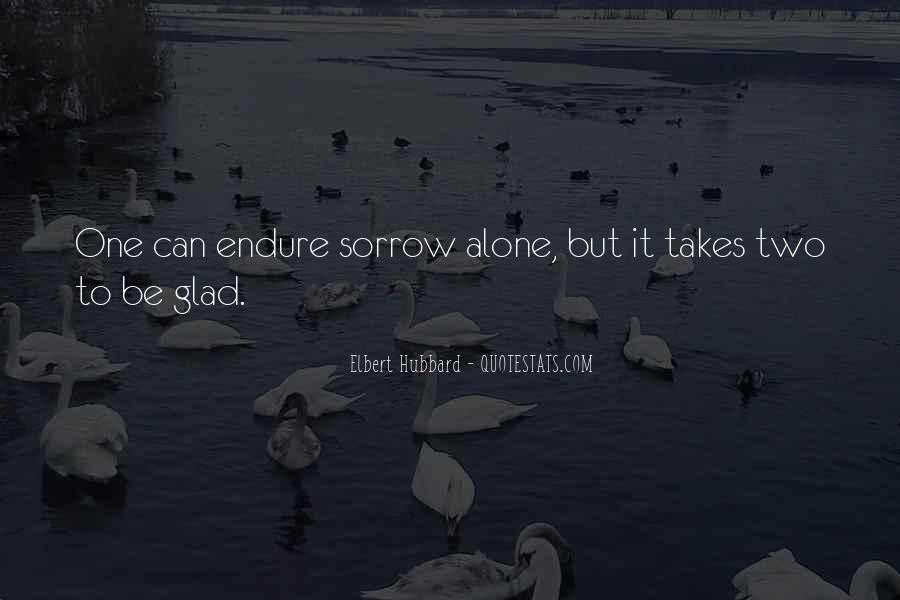 Elbert Hubbard Quotes #172987