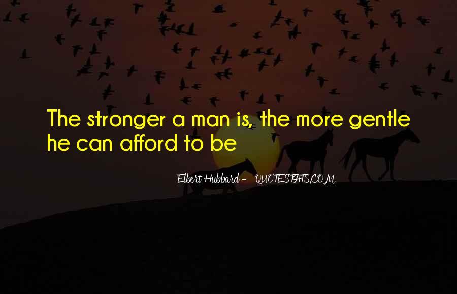 Elbert Hubbard Quotes #224816