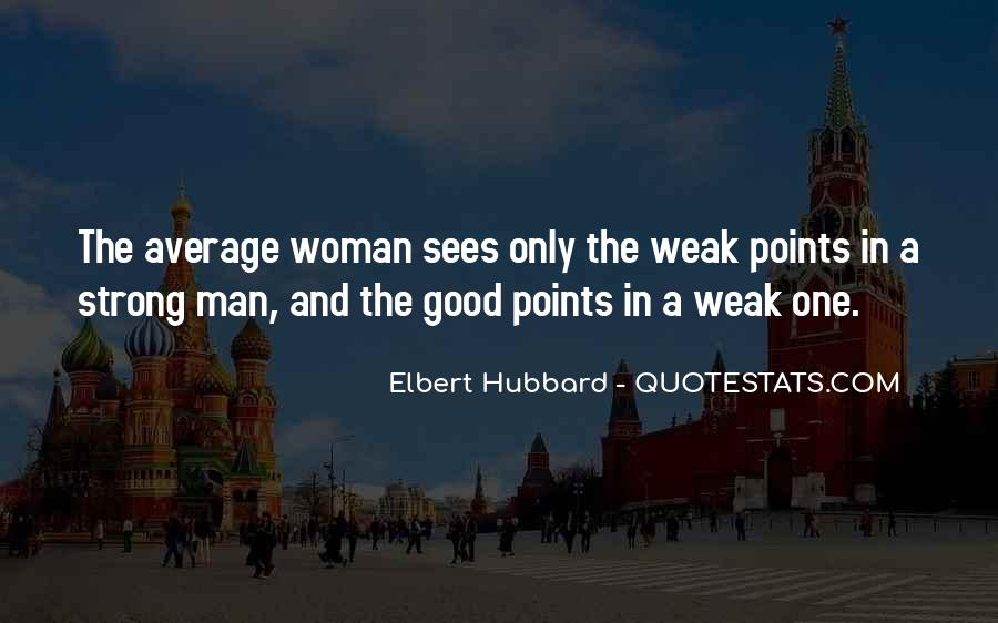 Elbert Hubbard Quotes #286761