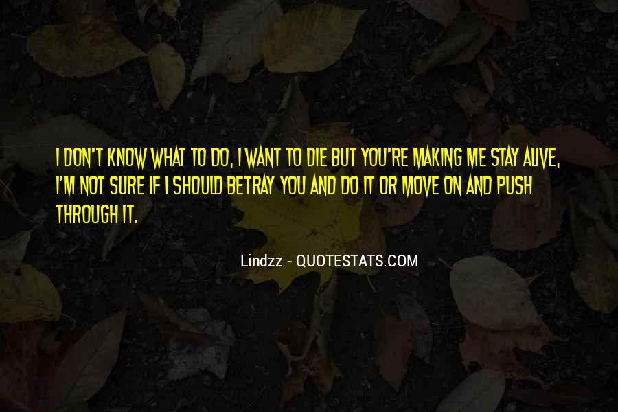 Quotes About I Hate My Boyfriend #1305526