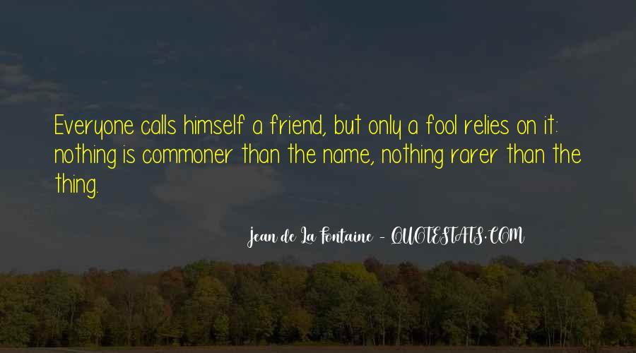 Elle Varner Quotes #18118