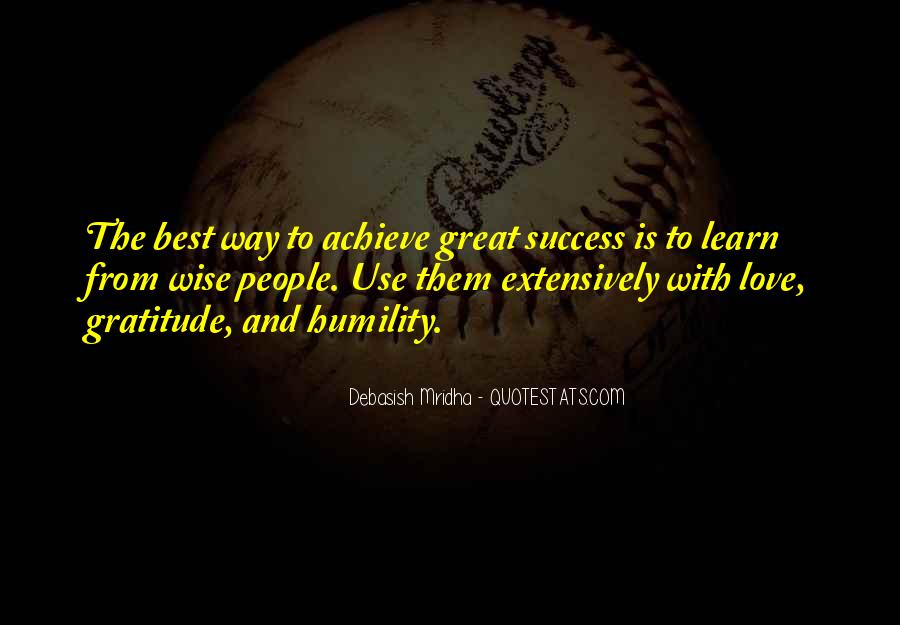 Ellen Galinsky Quotes #203159