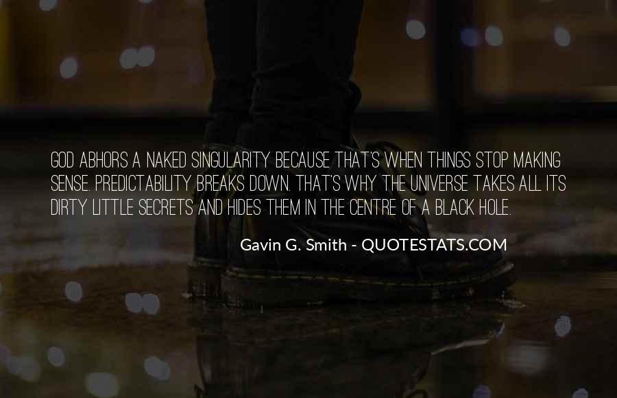 Ellen Galinsky Quotes #23808