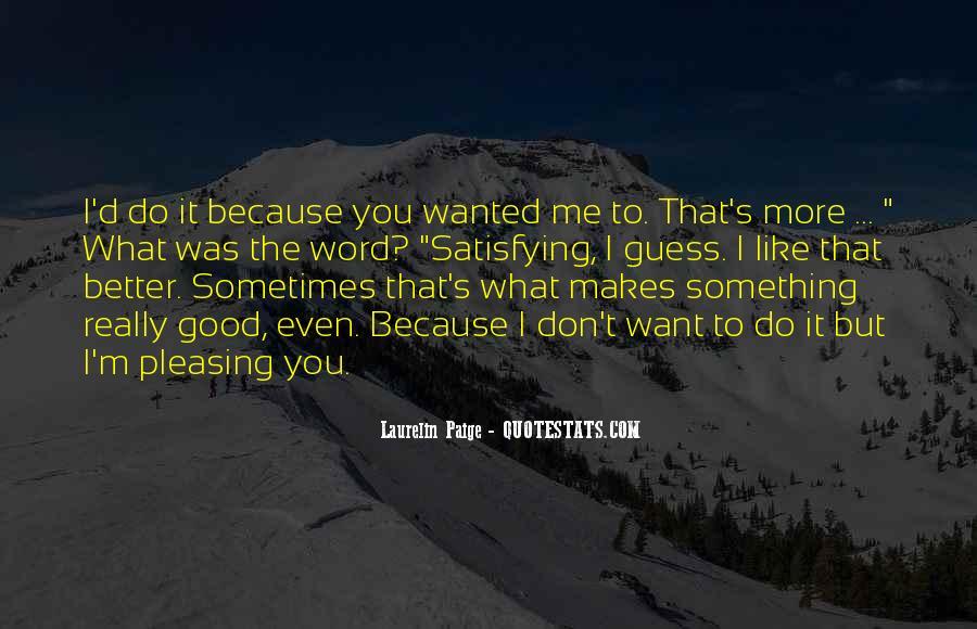 Ellen Macarthur Quotes #1471425