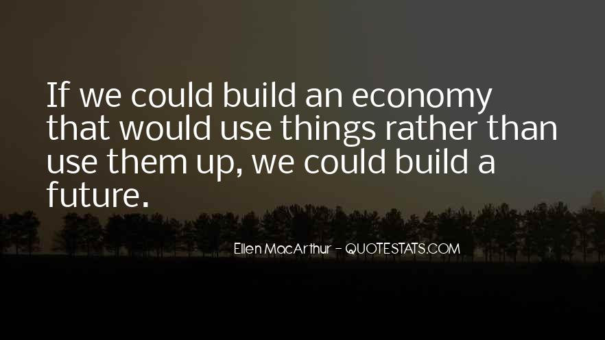 Ellen Macarthur Quotes #33626