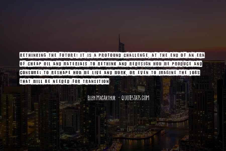 Ellen Macarthur Quotes #722162