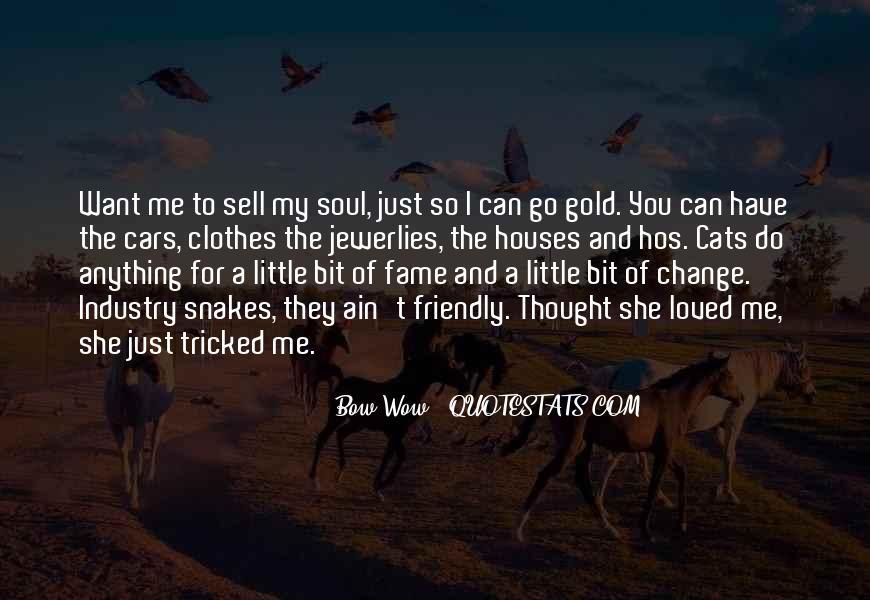 Ellen Macarthur Quotes #909518