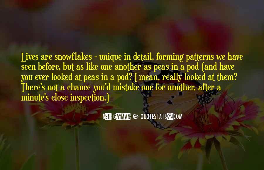 Ellen Wittlinger Quotes #1039368